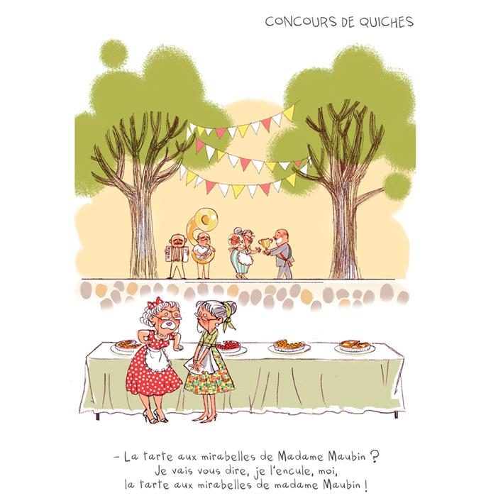 """""""Couverture de Apocalypse & Petits Biscuits"""", autrices/auteurs/auteurs : Pétronille & PrincessH, éditions Lapin"""
