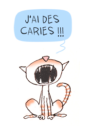 carie